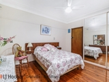 13 Leach Road Guildford, NSW 2161