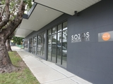 3/512 Burwood Road Belmore, NSW 2192