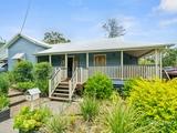 39 Highland Street Esk, QLD 4312