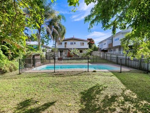 33 Beverley Street Morningside, QLD 4170