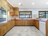 4 Crosslands Road Galston, NSW 2159