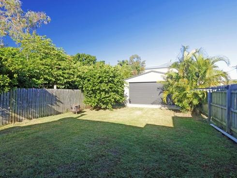 240 Talford Street Allenstown, QLD 4700