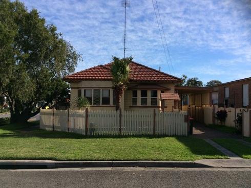 2 Milford Street Islington, NSW 2296