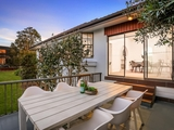 10 Kobada Road Dover Heights, NSW 2030