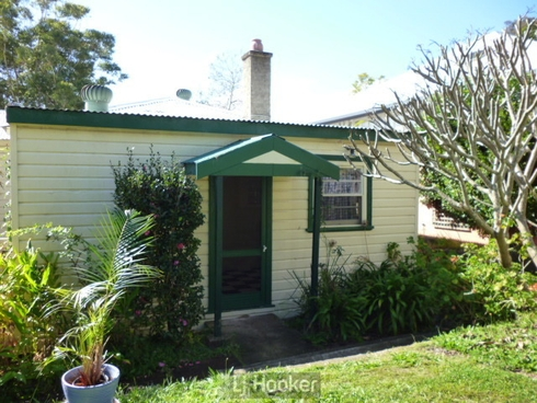 1/7 Brighton Avenue Toronto, NSW 2283