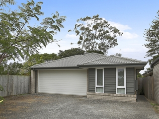 256 Bloomfield Street Cleveland , QLD, 4163