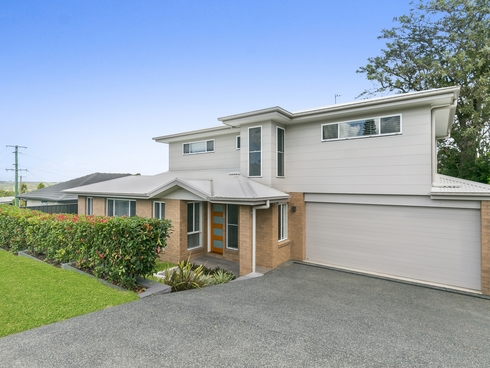 47a Lakeview Street Speers Point, NSW 2284