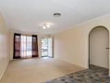 1/31 McKean Street Caboolture, QLD 4510