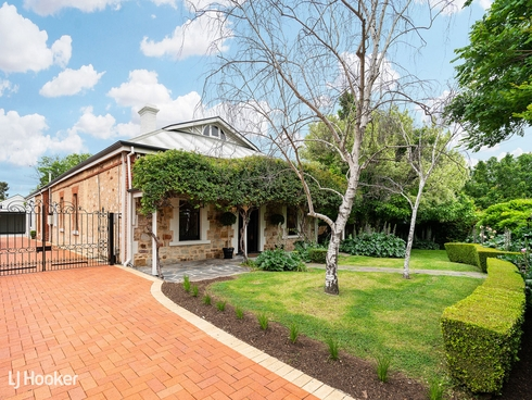 177 Stephen Terrace Walkerville, SA 5081