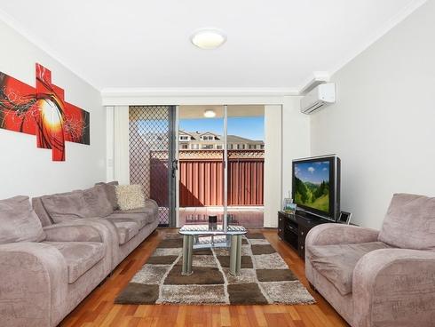 602/83-93 Dalmeny Avenue Rosebery, NSW 2018