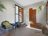 59 Anita Avenue Lake Munmorah, NSW 2259