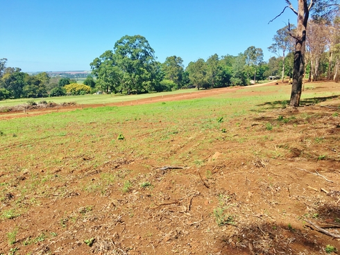 Lot 1 Ferne Road Kingaroy, QLD 4610