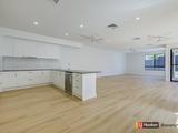 2/109-111 Logan Street Beenleigh, QLD 4207