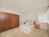 25 Medcraf Street Park Avenue, QLD 4701