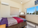 17 Surry Street Coraki, NSW 2471