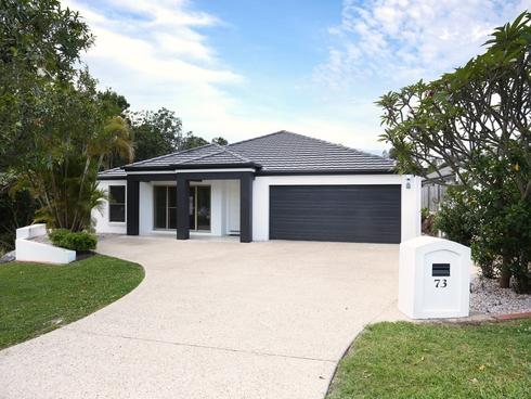 73 Riverwood Drive Ashmore, QLD 4214
