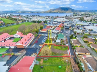 Lot 2/16 Kensington Street Glenorchy , TAS, 7010