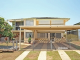 28 Johnson Street Kallangur, QLD 4503