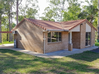 32b Sandpiper Drive Regency Downs , QLD, 4341