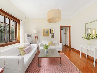 2/55 Bream Street Coogee , NSW, 2034