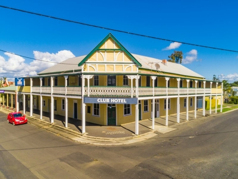 93-95 Richmond Terrace Coraki, NSW 2471