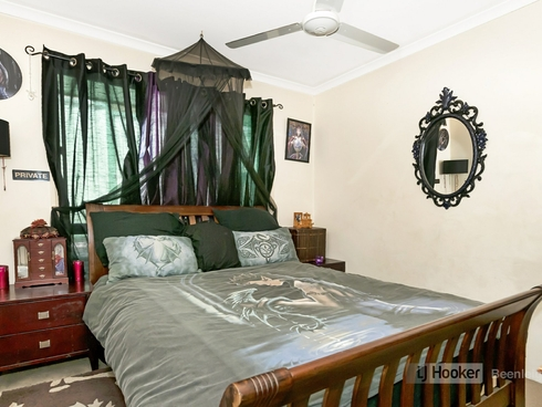 Unit 16/158 Main Street Beenleigh, QLD 4207