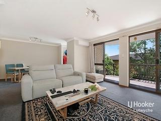 Unit 2/37 Victoria Terrace Gordon Park , QLD, 4031