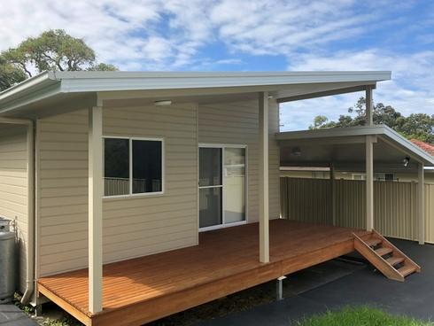 137A Wallarah Road Gorokan, NSW 2263