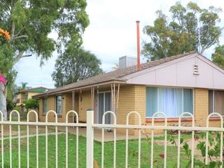 307 Edward Street Moree , NSW, 2400