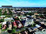 4/58 Etela Street Belmore, NSW 2192