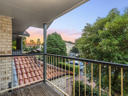 40/42 Beattie Road Coomera, QLD 4209
