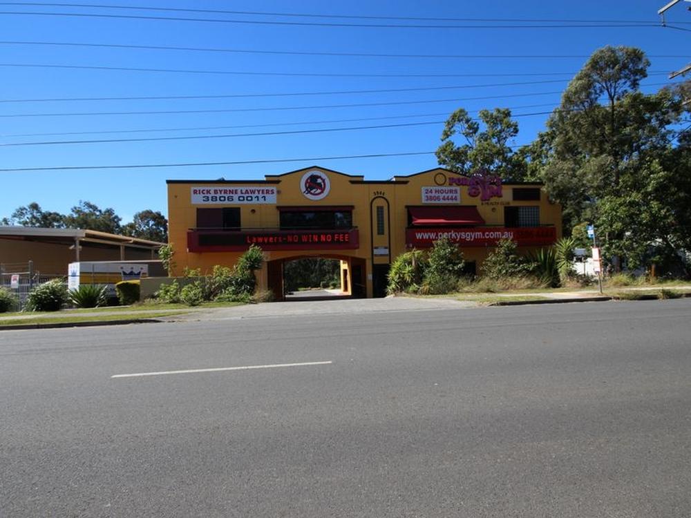 3964 Pacific Highway Loganholme, QLD 4129
