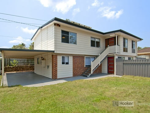 1 Montrose Avenue Bethania, QLD 4205