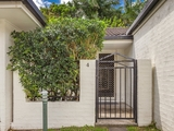 4/60 Armstrong Street Suffolk Park, NSW 2481
