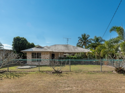 40 Orchid Drive Moore Park Beach, QLD 4670
