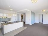 1217/8 Avon Road Pymble, NSW 2073