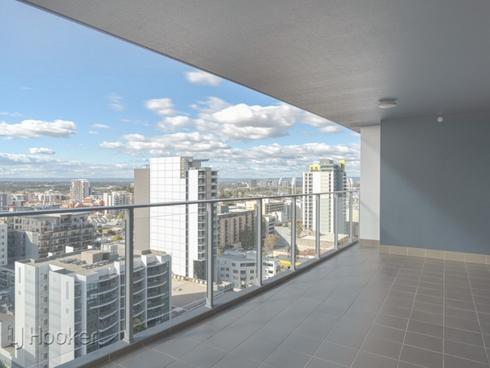 104/189 Adelaide Terrace East Perth, WA 6004