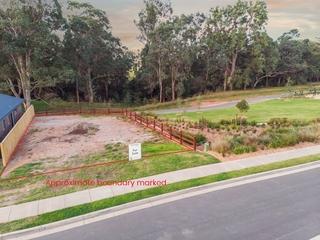 47 Flannery Avenue North Richmond , NSW, 2754