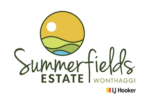 Lot 143 Summerfields Estate - Stage 7 Wonthaggi, VIC 3995