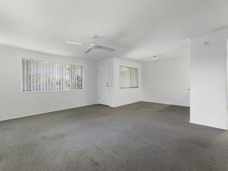 269 Benowa Road Benowa , QLD, 4217