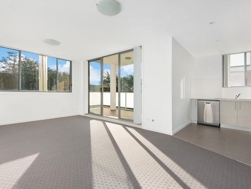 Unit 14/16-20 Park Avenue Waitara, NSW 2077