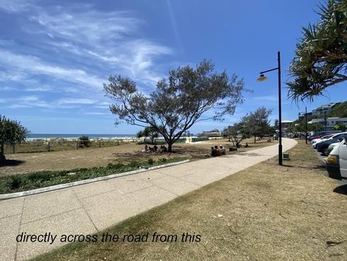 1/788 Pacific Parade Currumbin, QLD 4223