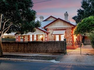 33 Darebin Street Mile End , SA, 5031