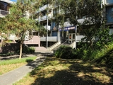 Apartment G29/662-678 Blackburn Road Notting Hill, VIC 3168