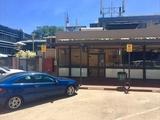 T8/69 Mitchell Street Darwin City, NT 0800
