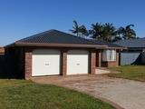 39 Headlands Drive Lennox Head, NSW 2478