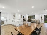 7 Stonehaven Place Highland Park, QLD 4211