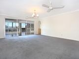 32 Regency Place Mudgeeraba, QLD 4213