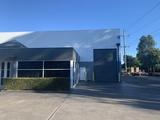 Unit 5/11 Reliance Drive Tuggerah, NSW 2259