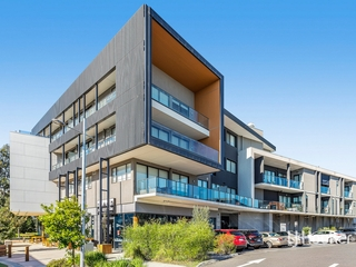 105/18 Tribeca Drive Point Cook, VIC 3030
